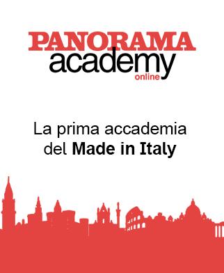 Panorama Academy